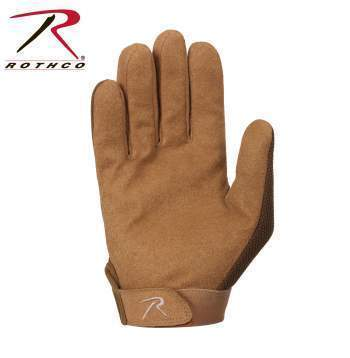 Rothco gloves Small Rothco Ultra-light High Performance Gloves
