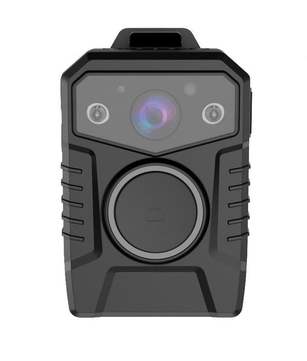SPARTAC Australia bodycam blackbox™ 64Gb