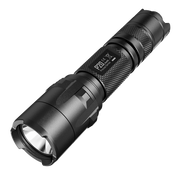 SPARTAC Australia torch Nitcore P20 without Battery Nitecore P20