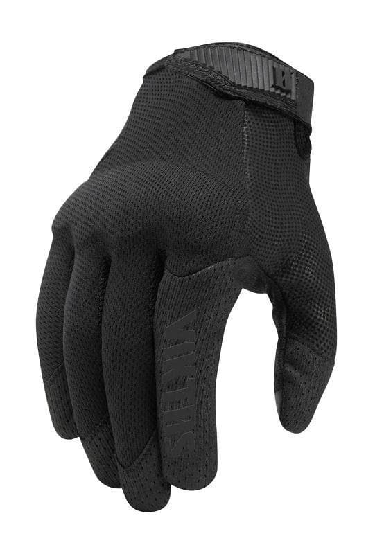 Viktos gloves Small / Nightfjall OPERATUS™ GLOVE