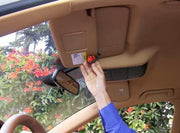 Westbrands escape tool Orange Resqme Car Escape Tool Combo Pack - Orange