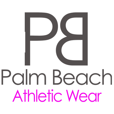 Palm Beach Athletic Wear - Women's Yoga and Activewear Store