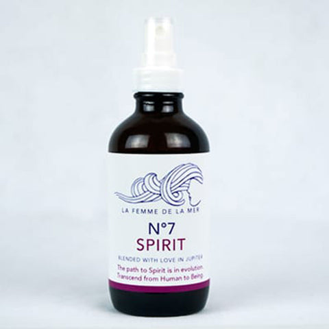 Nidra Essential Oil Mist 4 oz.