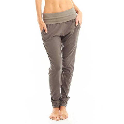 Bhakti Pant | Heather Gray