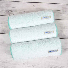 FACESOFT SPORTY TOWELS - face soft towel company - Palm Beach Athletic Wear