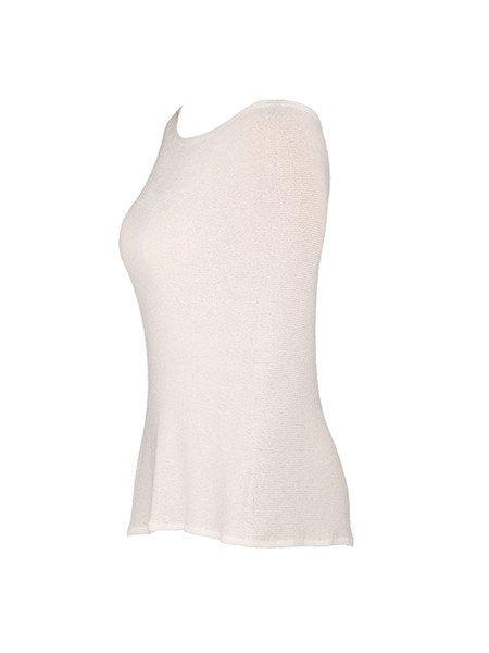 Ponchette - Creme - Jholie London - Palm Beach Athletic Wear