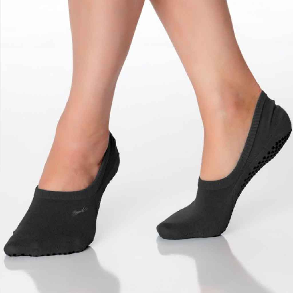 Shashi Essential Grip Sock - Shashi - Palm Beach Athletic Wear