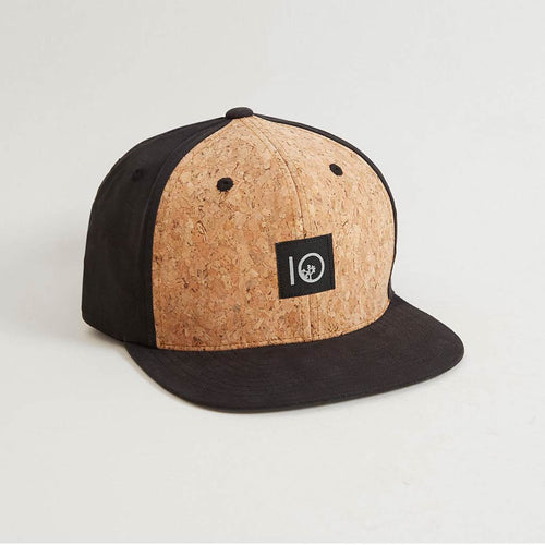 William Snapback Hat - TenTree - Palm Beach Athletic Wear