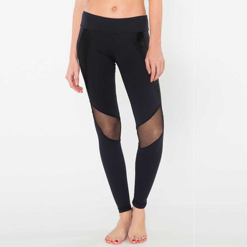 Winner Legging