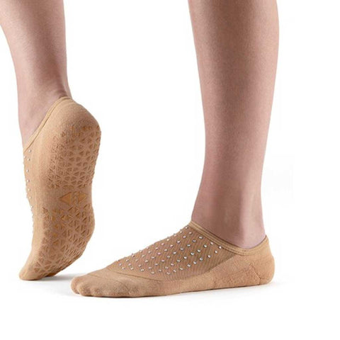 Shashi Essential Grip Sock