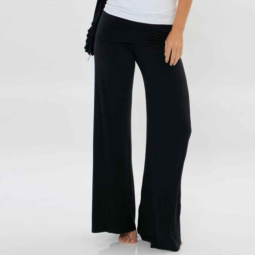 Resort Pant - Bluefish Sport - Palm Beach Athletic Wear