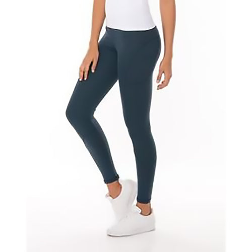 Sleek Legging - Bluefish Sport - Palm Beach Athletic Wear