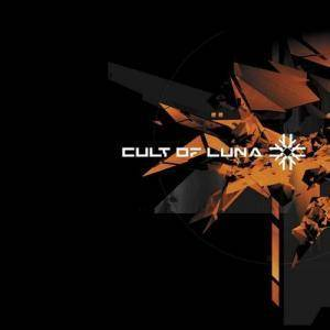 Cult of Luna - S/T CD