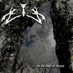 Astarium - On the Edge of Chasm PRO CDR
