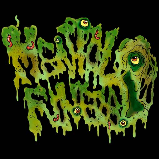 Mental Funeral - S/T EP CD