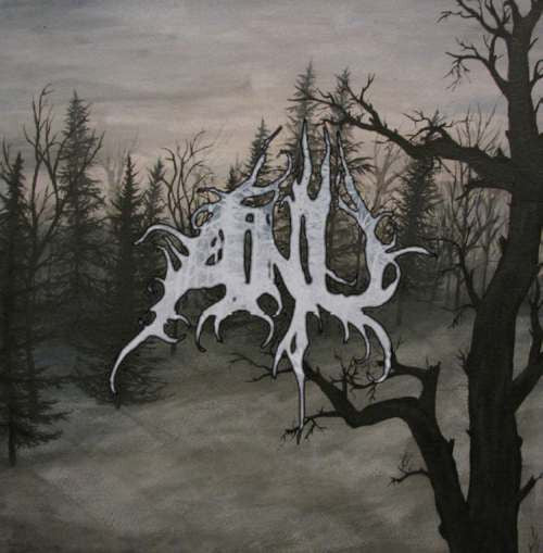 Anu - Opus Funaerum CD