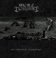 Goat Torment - Into the Mouth of the Serpent 7