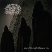 Amnion - Where the Celestial Flowers Fade  7