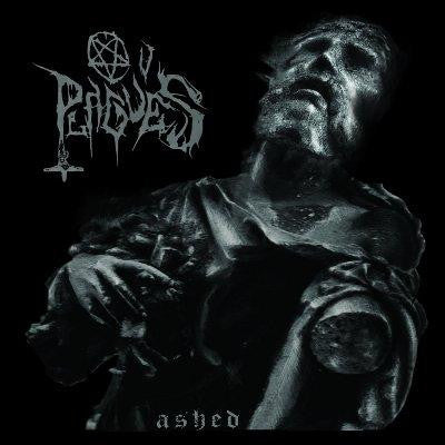 Ov Plagues - Ashed EP CD