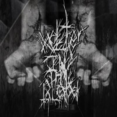 Welter in Thy Blood - Todestrieb DIGI CD