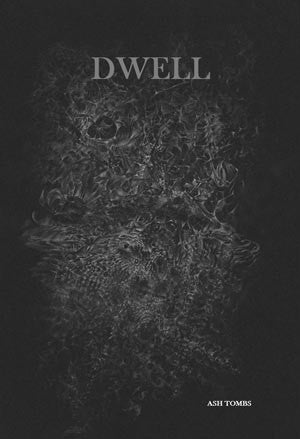 Dwell - Ash Tombs Cassette