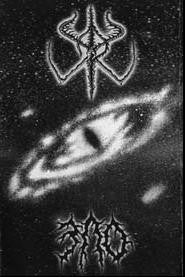 Xul [UKRAINE] - The Evil Cassette