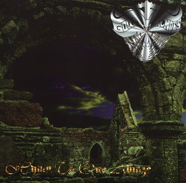 Goat of Mendes - Hymn to One Ablaze CD