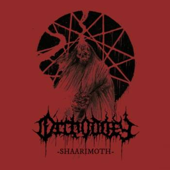 Orthodoxy - Shaarimoth DEMO CD
