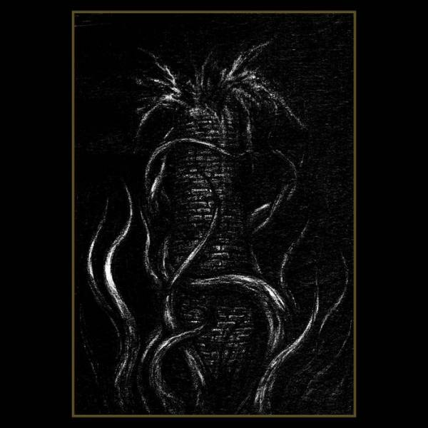 Void Tendril - Ensnaring the Demiurge Cassette