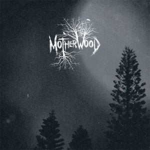 Motherwood - S/T CD