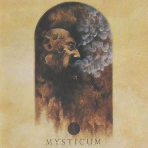 13th Temple - Mysticum CD