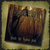 Piarevaracien - Down the Broken Path CD