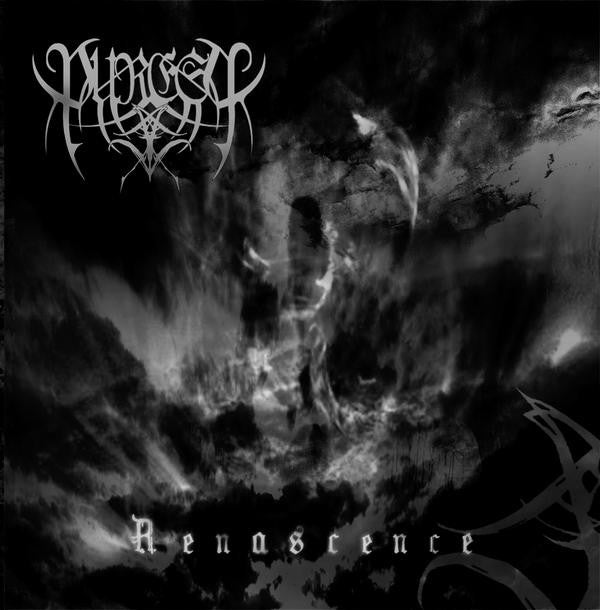 Purest - Renascence CD