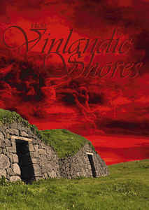 From Vinlandic Shores - Compilation CD IN DVD CASE