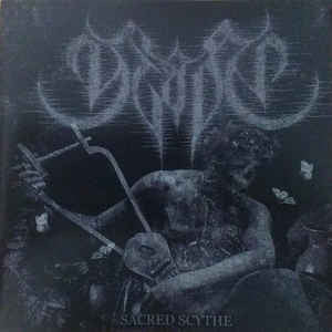 Messe - Sacred Sypte CD