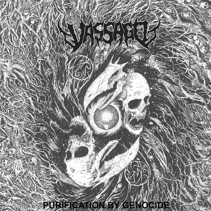 Vassago[PHILIPPINES] - Purification by Genocide PRO CDR