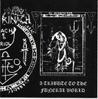Al Rinach 333 - A Tribute to the Funeral World PRO CDR