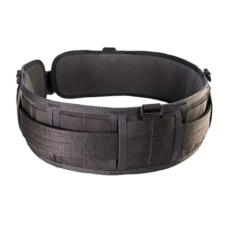 High Speed Gear Sure-Grip Padded belt - Slotted (Bärsystem) från High Speed Gear. | TacNGear - Utrustning för polis och militär och outdoor.