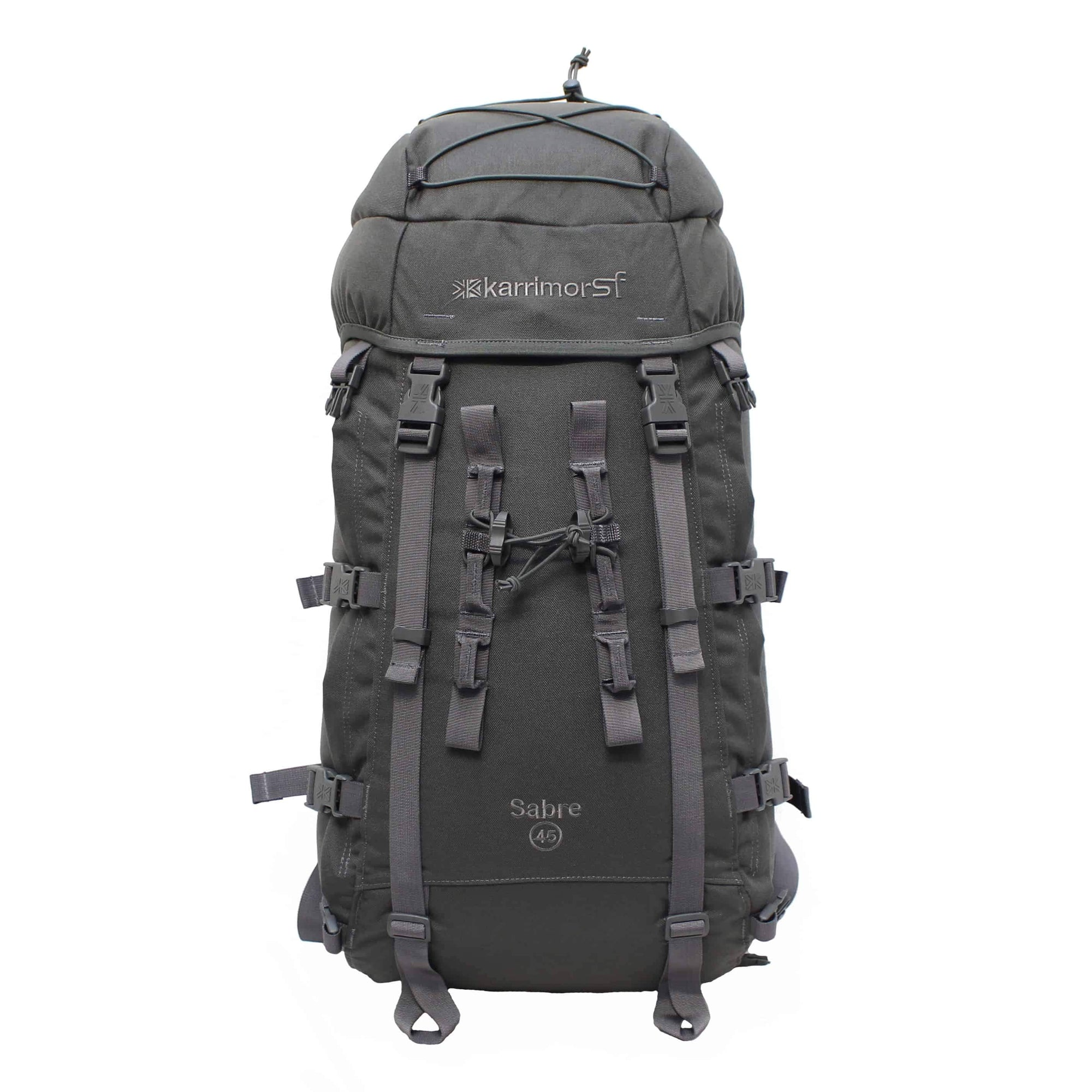 58 Best Outdoor Gear images | Outdoor gear, Backpacking