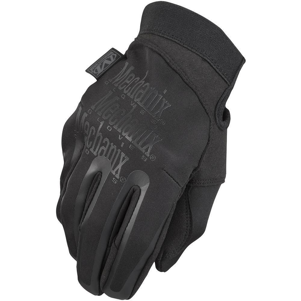 Mechanix Wear Element Insulated Gloves (Handskar) från Mechanix Wear. | TacNGear - Utrustning för polis och militär och outdoor.