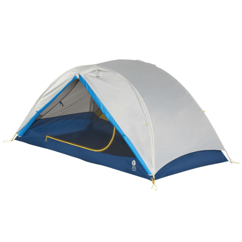 10 Best Tält mm images | Tent, Outdoor gear, 2 person tent