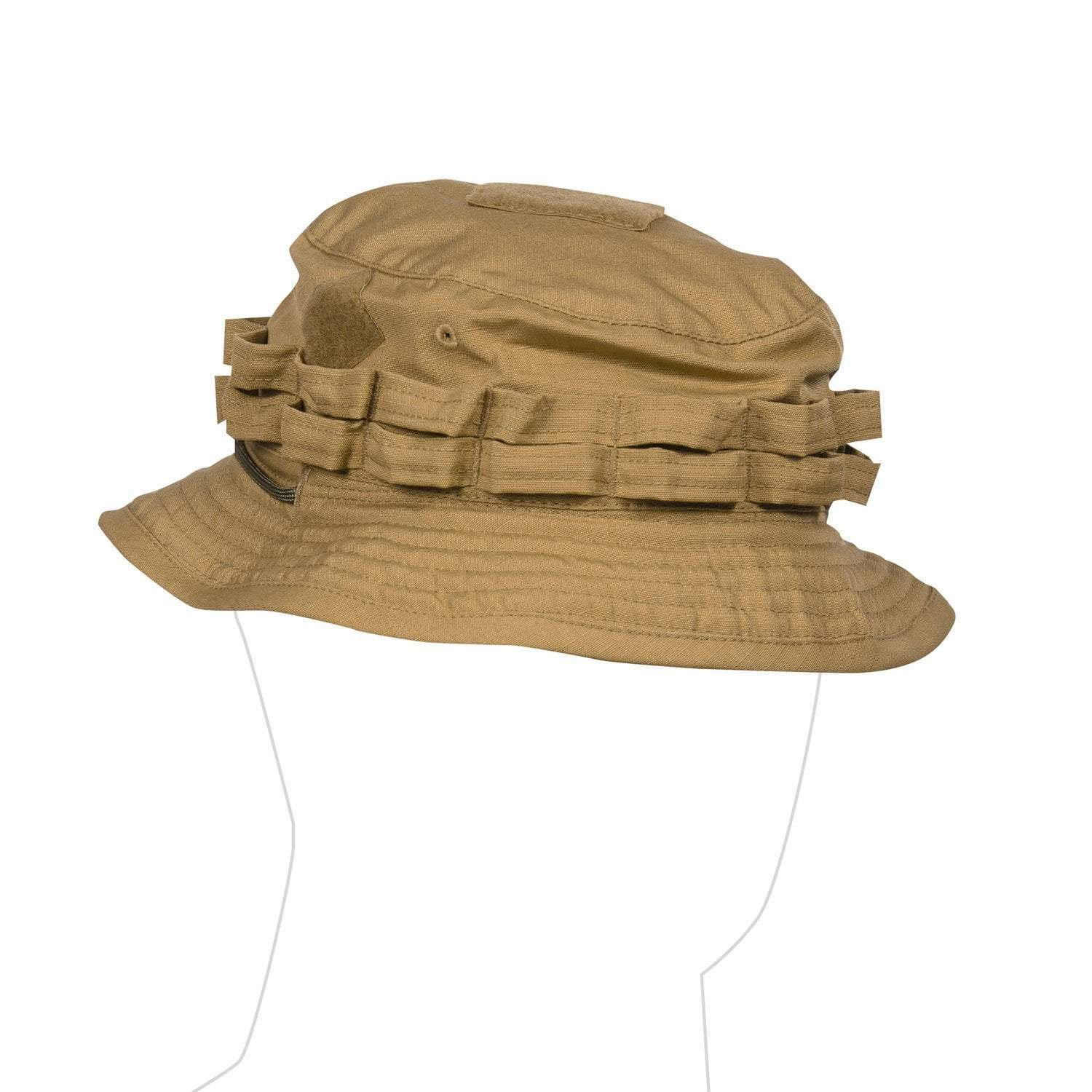 ac6a40a5d51ee UF Pro Boonie Hat. Storleksguide