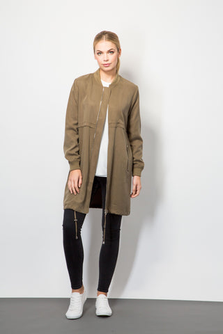 Casual Bomber-Jackets-BeBlush