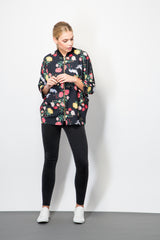 Printed Shacket-Jackets-BeBlush