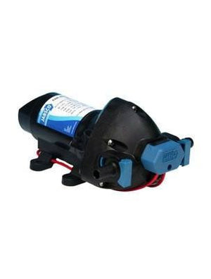 JABSCO WATER SYSTEM PUMP 2.9 GPM (24V)