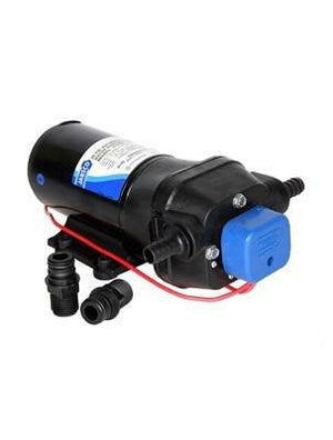 JABSCO WATER SYSTEM PUMP 4 GPM (24V)
