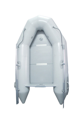 HERCULES 270KI INFLATABLE BOAT