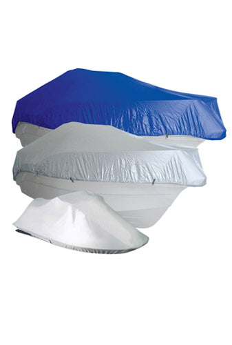 BOAT COVER (JUNIOR)