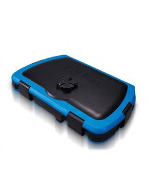 Fusion ActiveSafe for StereoActive Speaker Blue