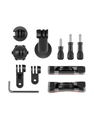 Garmin Adjustable Mounting Arm Kit (VIRB X/XE)